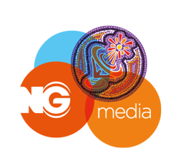 NG Media   Video is our passion